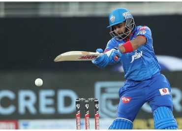 IPL 2020: पहले ही ओवर की गलती पड़ी CSK पर भारी, लगातार दूसरे मैच में मिली हार