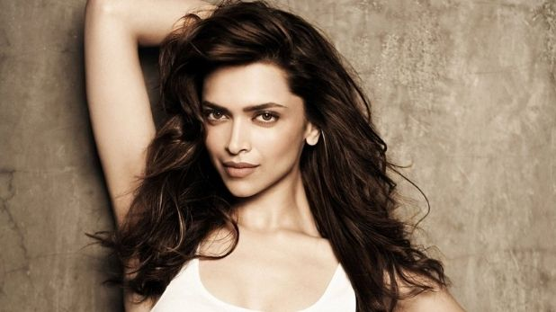 Deepika Padukone, Drugs Case, Bollywood News