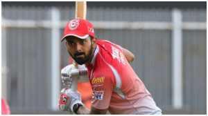 kl rahul first Indian batsman to score 500 runs in IPL in 3 consecutive seasons kings xi punjab virat kohli ms dhoni