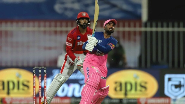 ipl 2020 death overs graveyard for bowlers in ipl 2020 indian premier league ipl in uae death bowling