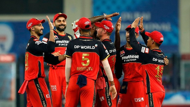 xi punjab vs royal challengers bangalore preview chris gayle against virat kohli kxip vs rcb ipl 2020