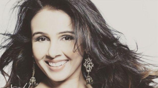 suchitra krishnamoorthi, karan johar, bollywood, bollywood drugs
