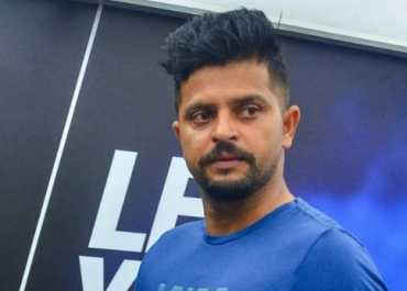 IPL 2020 Hindi News, IPL 2020