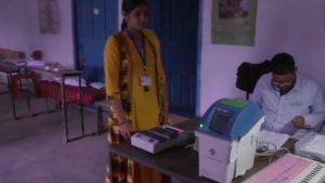 Bihar Election LIVE