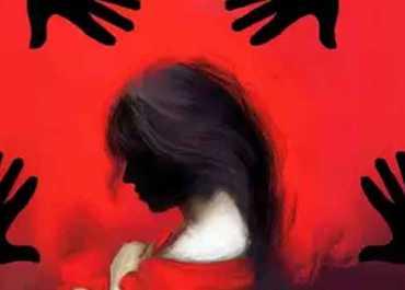 यूपी में 57 फीसदी मामलों में शादी का झांसा देकर दुष्कर्म,  NCRB की रिपोर्ट में हुआ खुलासा
