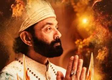 Aashram Chapter 2 Teaser: काशीपुर वाले बाबा का दिखेगा निराला रूप, इस दिन खुलेंगे 'आश्रम' के द्वार