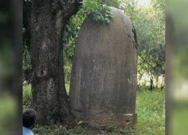 बारामूला का शिवलिंग जिसे पूजते थे कश्मीरी पंडित, वीरान पड़ा तो आगे आए मुस्लिम और सिख