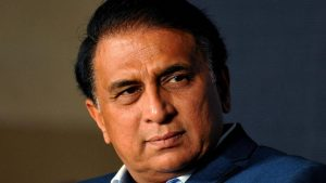indian cricket team rohit sharma sunil gavaskar australia tour