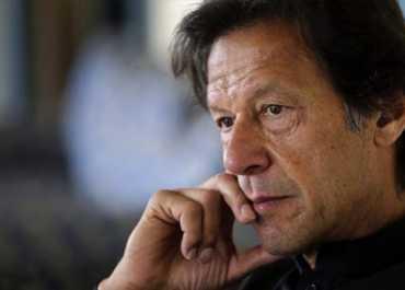 इमरान खान को लगा झटका, FATF की ग्रे लिस्ट में बना रहेगा पाकिस्तान