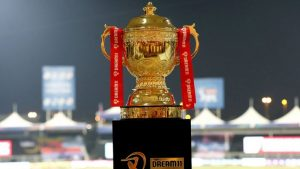 ipl 2020 ipl playoffs t20 cricket indian premier league