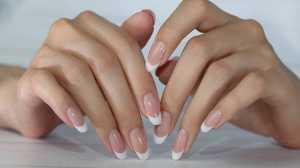 manicure file pic