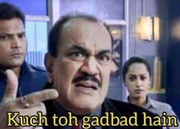 संजय दत्त ने कैंसर को हराया तो मीम बनाने वाले भी हुए खुश, सोशल मीडिया पर खुला जोक्स का पिटारा