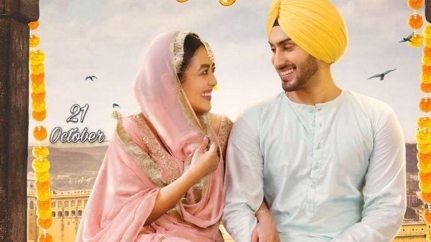 Neha Kakkar, Rohanpreet Singh, Entrtainment