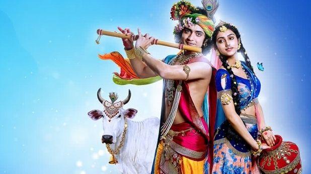 radhakrishn, radha krishna, radhakrishn serial