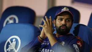 rohit sharma australia tour mumbai indians indian cricket team