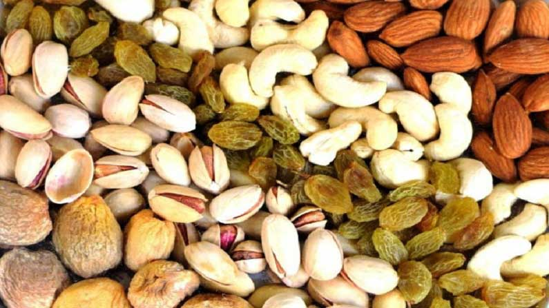 dry fruits-1