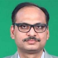 Budget 2021: बजट में उनका ध्यान रखना ज़रूरी जो आत्मनिर्भर भारत पैकेज का हिस्सा नहीं हैं
