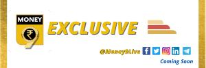 Money9 Exclusive 300100
