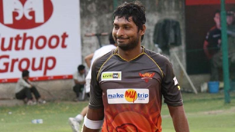 rajasthan royals IPL Retained or Released Players 2021 kumar sangakaara team director