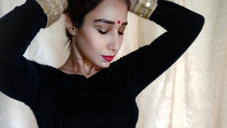 Diksha Chhabraa