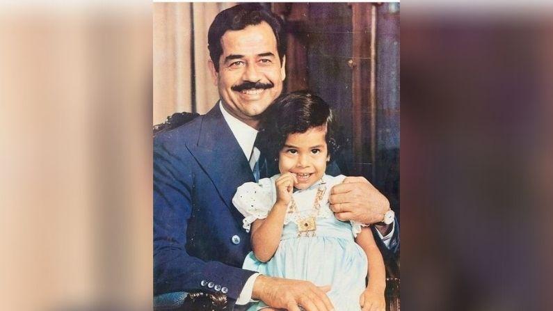 Saddam Hussein (4)