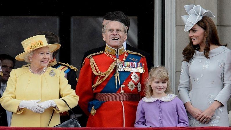 Prince Philip (1)