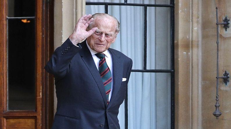 Prince Philip (2)