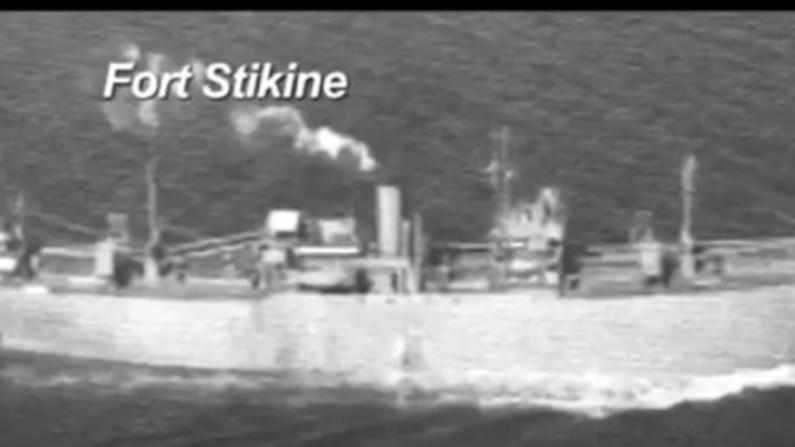 Fort Stikine 12