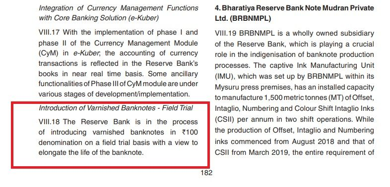 Rbi Bank Note Rs 100 (1) Compressed (1)
